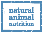 Natural Animal Nutrition